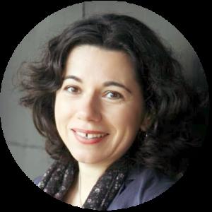 Manon Brinkman