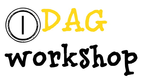 1dagworkshop